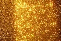 Giá vàng 23/10: USD, vàng cùng nhau tăng giá