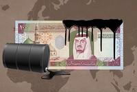 """Các quốc gia Trung Đông """"trụ"""" được bao lâu với giá dầu thấp?"""