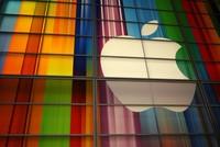Lợi nhuận quý III/2015 của Apple tăng 31%