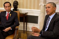 Indonesia muốn tham gia TPP, không phải chuyện dễ