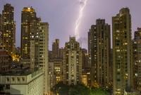 Giao dịch nhà ở tại Hong Kong xuống sát mức thấp 20 năm