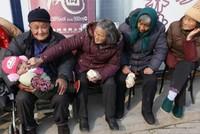 Tại sao Trung Quốc bỏ chính sách một con?