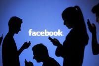 Cổ phiếu Facebook lên mức cao nhất lịch sử nhờ doanh thu khủng