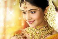 Giá vàng ngày 11/11: Hy vọng từ Ấn Độ không cứu nổi giá vàng