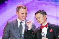 Alibaba thắng đậm 14,3 tỷ USD trong ngày Độc thân