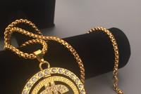 Giá vàng ngày 23/11: USD chứng tỏ sức mạnh trước giá vàng