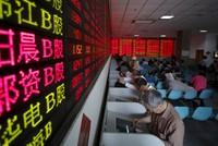 Chứng khoán Trung Quốc: từ số 0 tới 7 nghìn tỷ USD trong 25 năm