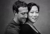 Tâm thư gửi con gái của CEO Facebook