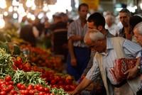 Nga trừng phạt Thổ Nhĩ Kỳ, bên thiệt hại là... Nga!