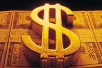 Giá vàng ngày 3/12: Vàng đuối sức trước USD