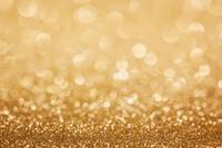 Giá vàng ngày 7/12: Đầu tuần bình yên!