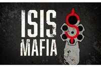 Hé lộ nguồn thu nhập 2 tỷ USD của IS