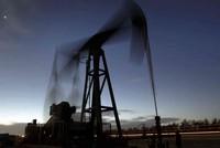 OPEC rũ bỏ trách nhiệm với giá dầu