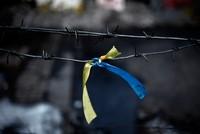 Món nợ của Ukraine với Nga, giờ G sắp đến