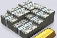 Giá vàng ngày 9/12: Tập trung vào Fed