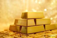 Giá vàng ngày 15/12: Dầu thô và USD hiệp lực nhấn chìm giá vàng
