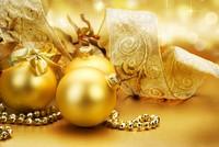 Giá vàng ngày 19/12: Vàng SJC bất ngờ biến động hơn 1 triệu đồng/lượng