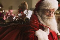 Giá vàng ngày 25/12: Ai cũng có quà!