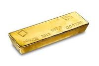 Giá vàng ngày 29/12: Thiếu động lực
