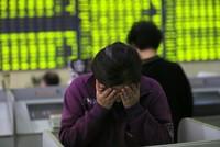 """Trung Quốc đã """"lành nghề"""" giải cứu thị trường chứng khoán"""