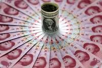 Trung Quốc cần hạ giá nhân dân tệ thêm nữa