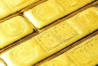 Giá vàng ngày 9/1: Kiên cường bám ngưỡng 1.100 USD/ounce