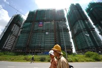 Bloomberg: Nền kinh tế Việt Nam là ngôi sao sáng của thị trường mới nổi