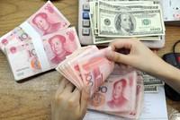 Trung Quốc nhận thêm tin xấu, FDI tụt dốc