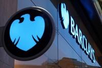 Châu Á khó khăn, một loạt ngân hàng toàn cầu rút chi nhánh, giảm nhân viên