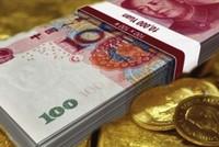 Giá vàng ngày 26/1: Tin từ Trung Quốc chắp cánh giá vàng!