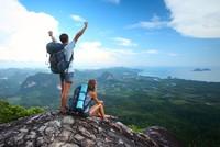 Millennials, thế hệ thay đổi thị trường chứng khoán toàn cầu