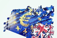 Brexit: Những con số cần biết