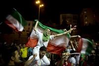 Iran không muốn tự trừng phạt chính mình