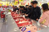 Người Trung Quốc chi tiêu hào nhoáng chỉ là hình ảnh giả tạo