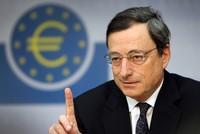 Lãi suất âm có thể kéo dài trong thập kỷ tới tại châu Âu