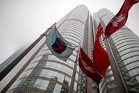 """Cổ phiếu sàn Hồng Kông (HKEx) tăng mạnh nhờ """"tin đồn"""" liên kết với sàn Thẩm Quyến"""
