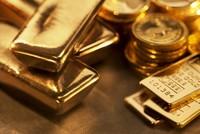 Giá vàng ngày 22/3: Nổ bom tại Bỉ, giá vàng vọt tăng