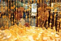 Giá vàng tuần mới: Niềm tin sụt giảm