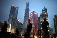 Trung Quốc khuyến khích các công ty mua gì tại Mỹ?