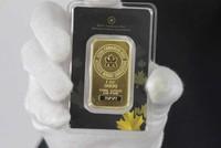 Giá vàng hôm nay (11/4): Mở lối đi lên