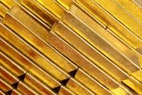 Giá vàng ngày 14/4: Đối diện áp lực chốt lời