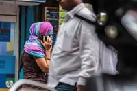 Ấn Độ yêu cầu nhà sản xuất có nút bấm khẩn cấp trên điện thoại để bảo vệ phụ nữ