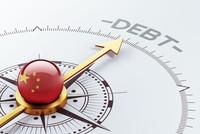 Giới chức Trung Quốc thừa nhận nợ xấu đã là nguy cơ