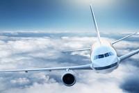 """Tương lai hàng không thuộc về các """"hãng hàng không không hành khách"""""""