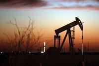 Giá dầu lên 50 USD/thùng không có nhiều ý nghĩa