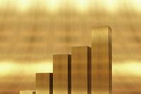 Giá vàng ngày 31/5: Lực mua bắt đáy giúp vàng hồi phục