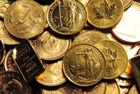 Giá vàng tuần mới: Động lực vững vàng