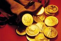 Ngày 7/6, tỷ giá USD và giá vàng giảm đồng loạt