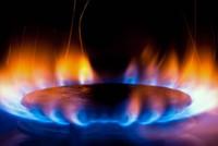 IEA hạ dự báo tăng trưởng nhu cầu sử dụng khí đốt