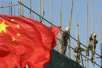 Trung Quốc đầu tư hạ tầng nhiều hơn Mỹ và châu Âu cộng lại